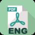 piratesandsamura_pdf